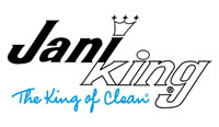 Jani-King International