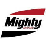 Mighty