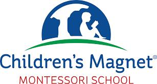 Children's Magnet Montessori School