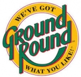 Ground Round Grill & Bar