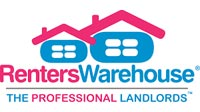 Renters Warehouse USA LLC