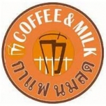 M Coffee & Milk