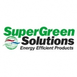 SuperGreen Solutions