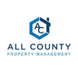 All County Property Management Franchise Corp.