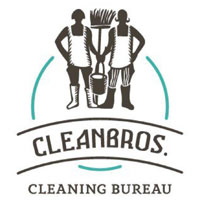 Cleanbros