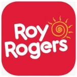 Roy Rogers Restaurants