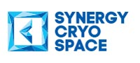 Synergy Cryo Space