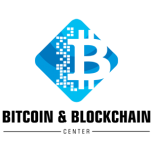 Bitcoin & Blockchain Center