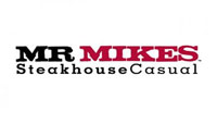Mr. Mikes SteakhouseCasual