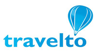 Travelto