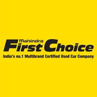 Mahindra FirstChoice
