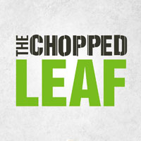 Chopped Leaf
