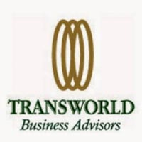 Transworld Business Advisors