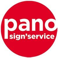 PANO Global Sign'service