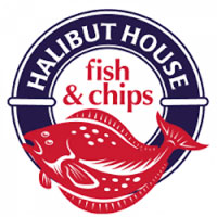 Halibut House Fish and Chips