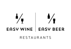 Easy Wine / Easy Beer