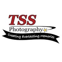 TSS Photography